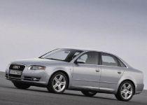 AUDI A4  2.0 TFSI Premium - 147.00kW