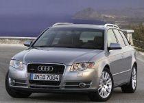 AUDI A4  Avant 1.9 TDI Premium - 85.00kW