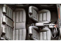 AUDI A6  2.5 TDI Business quattro tiptronic