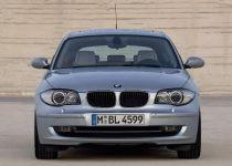 BMW 1 series 130i - 195.00kW
