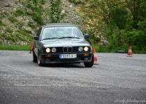 BMW 3 series 318 i