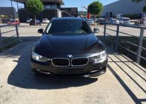 BMW 3 series 320d Touring A/T - 135.00kW