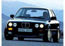 BMW 3 series 325 i [1987]