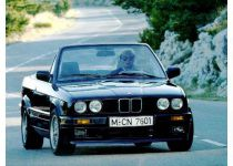 BMW  318 i