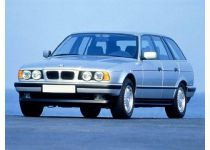 BMW 5 series 525 TDS Touring - 105.00kW [1992]