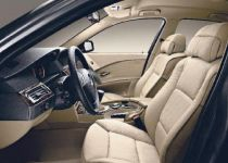BMW 5 series 530 xiT - 190.00kW