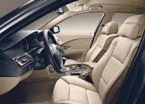 BMW  535 dT A/T