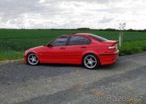 BMW  Coupé 320 d