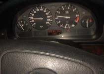 BMW e39 528iA