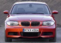 BMW ksacar1507032610