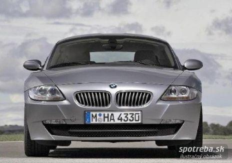 BMW  Z4 3.0 si