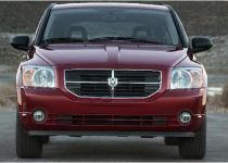DODGE Caliber  SXT 2.0 CRD - 103.00kW