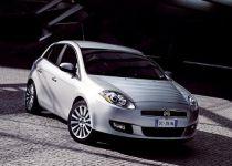 FIAT  Bravo 1.4 TJet 16V Dynamic Turbo