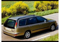 FIAT Marea  Weekend 1.8 ELX