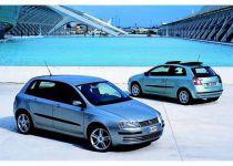 FIAT Stilo  1.8 16V Dynamic - 98.00kW