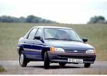 FORD Escort  1.8 D CL