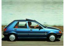 FORD Fiesta  1.3 Classic - 44.00kW