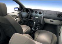 FORD Fiesta  1.4i 16V Duratec Fair X