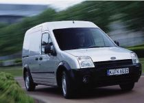 FORD Transit  Connect 1.8 TDCi - 55kW