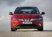HONDA Civic  1.8 VTEC Sport A/T