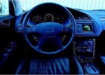 Honda Hornet CB900F