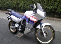 Honda XL 600 L