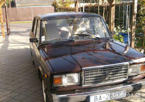 LADA 2105 1500 (3) - 55.00kW