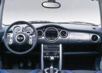 MINI Mini II Mini Cooper - 85.00kW