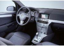 OPEL Astra  Classic III Caravan 1.6 16V - 85kW