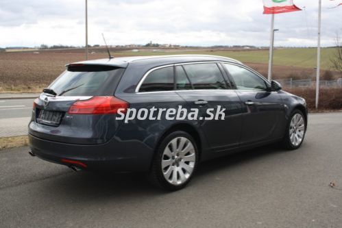 opel insignia 2 8 v6 turbo ecotec sport a t. Black Bedroom Furniture Sets. Home Design Ideas