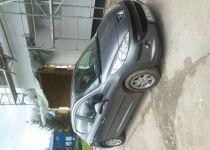PEUGEOT 207  1.4e 16V VTi Nice Trendy - 70.00kW