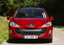 PEUGEOT 308  1.6 16V THP Exclusive - 110.00kW