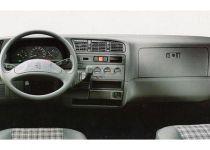 PEUGEOT Boxer Minibus 2.5 TDI
