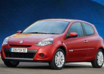 RENAULT Clio  1.2 Authentique - 48.00kW