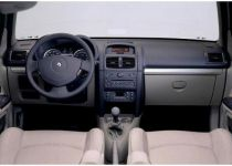 RENAULT Clio  1.5 dCi Drive - 59.00kW