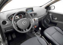 RENAULT Clio  Grandtour 1.2 16V Expression