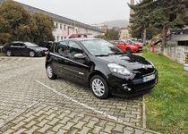 Renault Clio iii 1.5 dci