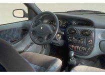 RENAULT Mégane  Coupé 1.6 16V RXE - 79.00kW
