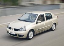 RENAULT Thalia  1.2 16V Authentique - 55.00kW