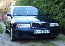 Š-Octavia