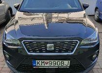SEAT Arona  1.0 TSI 115k Xcellence - 85kW