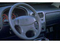 SEAT Ibiza  1.4 MPI SXE