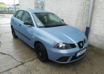 SEAT Ibiza  1.4i Reference - 55.00kW