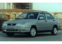 SEAT Toledo  1.9 TDI SXE 2AB,ABS,A/C - 66.00kW