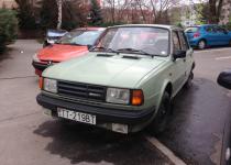 Škoda 125L