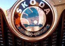 Škoda fabia combi 1.2 12V - 47kw