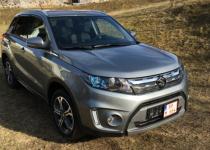 Suzuki VITATA