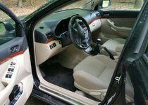TOYOTA Avensis  kombi 2.2 D-4D Lux Elegant - 110.00kW