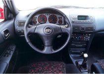 TOYOTA Corolla  1.4 Terra - 71.00kW