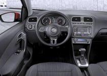 VOLKSWAGEN Polo  1.2 12V Comfortline - 51.00kW